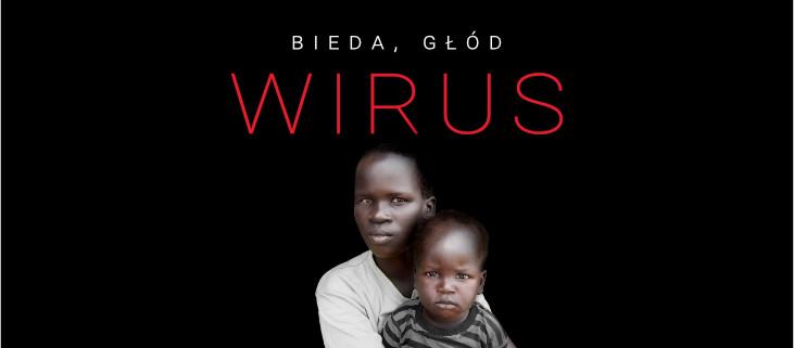 bieda-glod-wirus