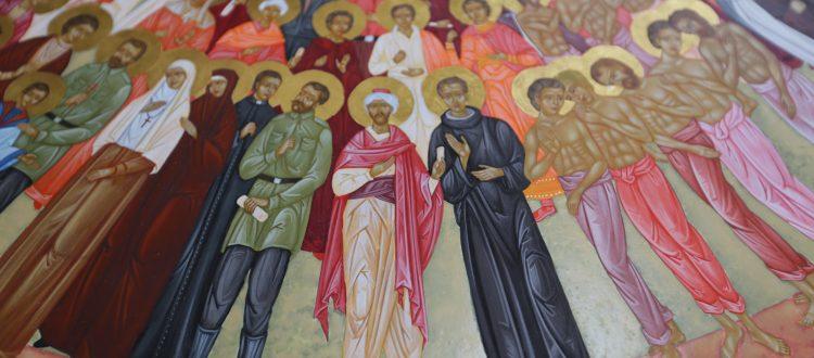 misyjna-droga-krzyżowa-prześladowanych