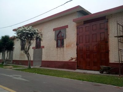 misje-salezjanskie