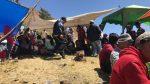 Boliwia: misja dla wytrwałych