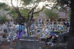 Boliwia: Jak połączyć radość z zadumą czyli Święto Zmarłych po boliwijsku
