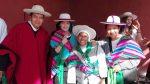 Misje na misjach czyli jak wygląda tydzień misyjny w Boliwii