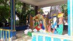 Boliwia – Tupiza – Święta oczami mieszkańca Domu Dziecka