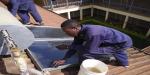 Podsumowanie projektu – szansa na słoneczną przyszłość