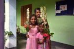 Bangladesz: Wielka RADOŚĆ w JOYpurhat
