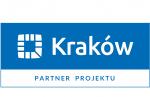 Miasto Kraków – partner Kina Letniego