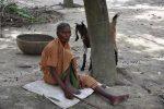 Bangladesz (Joypurhat): Ile taka kosztuje szczęście?