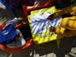 Boliwia: Być dobrym jak chleb
