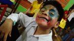 Boliwia, Tupiza: Miesiąc misyjny całkiem zwyczajny