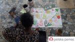 Etiopia: Suchar codzienny