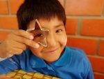 Boliwia : Świąteczny Tryptyk – o boliwijskich tradycjach słów kilka