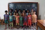 TYYYLEEE dobrego zrobiliście w Bangladeszu!