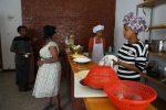 Pierwsze sukcesy gastronomiczne w Zway!