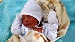 Serce otwarte na cud- podsumowanie projektu wyprawki dla matek i noworodków w Boliwii