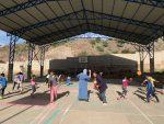 Boliwia: Codzienność niecodzienna