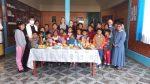 Boliwia, Tupiza: Jak nie popaść w rutynę?