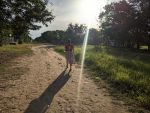 Sudan Południowy: Come and see (ang. Chodźcie i zobaczcie)